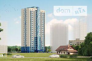 Продаж квартири, Одеса, р‑н.Приморський, Літературнавулиця, буд. 0