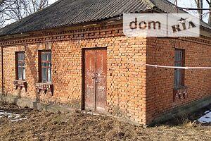 Продажа дома, Хмельницкий, р‑н.Грузевица