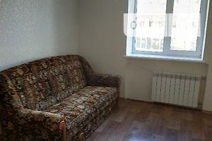Долгосрочная аренда комнаты, Житомир, р‑н.Центр, Чудновскаяулица