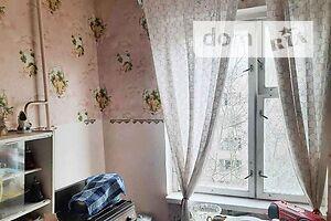 Продаж квартири, Одеса, р‑н.Містечко Котовського, ПаліяСемена(Дніпропетровськадорога)вулиця