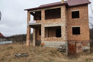 Продаж будинку, Хмельницький, р‑н.Лезневе, проїздПролісковий