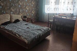 Долгосрочная аренда квартиры, Николаев, р‑н.Центральный, Колодезнаяулица