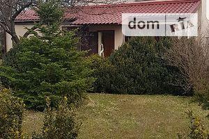 Продажа дачи, Днепр, р‑н.Песчанка, Садовое, дом 1