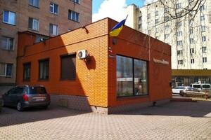 Продаж торгової площі, Хмельницький, р‑н.Гречани, Курчатовавулиця, буд. 13