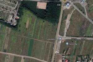 Продаж землі сільськогосподарського призначення, Вінниця, р‑н.Лука-Мелешківська