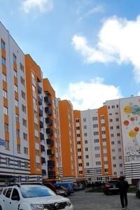 Продаж квартири, Полтава, р‑н.Розсошенці, Кременчуцькавулиця, буд. 54