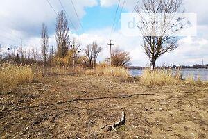 Продаж землі комерційного призначення, Хмельницький, р‑н.Гречани, Північнавулиця