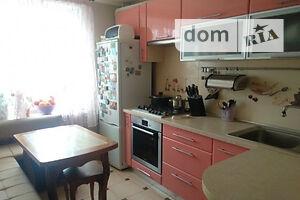 Продается 3-комнатная квартира 64 кв. м в Броварах