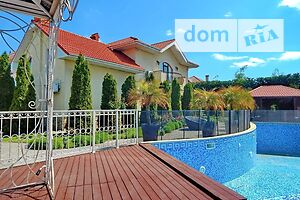 Продажа дома, Одесса, р‑н.Совиньон, Береговаяулица