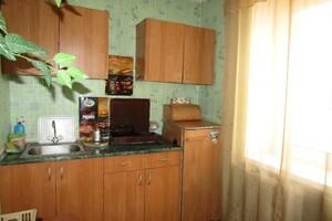 Продажа квартиры, Винница, р‑н.Замостье, СергеяЗулинскогоТарногродскогоулица