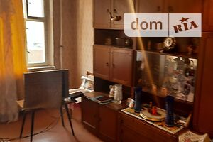 Продаж квартири, Одеса, р‑н.Містечко Котовського, АкадемікаЗаболотноговулиця