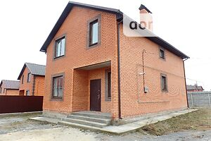 Продажа дома, Винница, р‑н.Старый город, АдамаМицкевичаулица