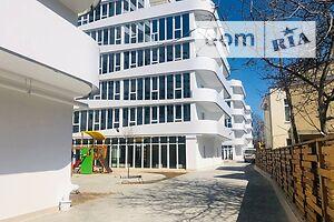 Продаж квартири, Одеса, р‑н.Київський, Львівськавулиця
