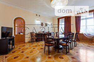 Продається будинок 4 поверховий 800 кв. м з подвалом