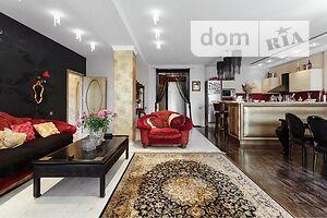 Продажа квартиры, Одесса, р‑н.Приморский, Тениста