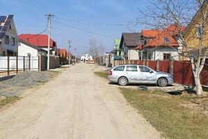 Продаж ділянки під житлову забудову, Ужгород, c.Кінчеш, ХмельницькогоБогдана