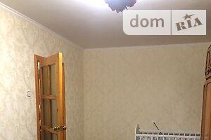Продажа квартиры, Винница, р‑н.Урожай, МарииЛитвиненко-Вольгемут(Литвиненко)улица