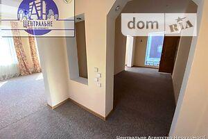 Продажа дома, Черновцы, р‑н.Парковая зона, Главнаяулица