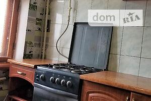 Продажа квартиры, Донецкая, Мариуполь, р‑н.Ильичевский, мкр5Металлурговпр