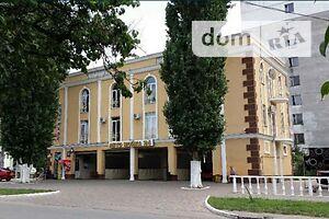 Продажа торговой площади, Одесса, р‑н.Киевский, Левитанаулица, дом 103А