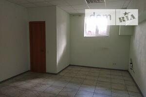 Продаж приміщення вільного призначення, Київська, Ірпінь, р‑н.Ірпінь, Університетськавулиця