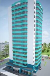 Продается 3-комнатная квартира 76 кв. м в Черкассах
