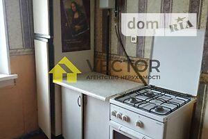 Сниму недвижимость в Полтаве долгосрочно