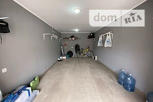 Продажа бокса в гаражном комплексе, Ивано-Франковск, р‑н.Пасечная, Федьковичаулица