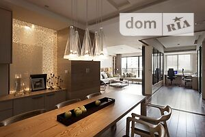 Продается 1-комнатная квартира 55 кв. м в Харькове
