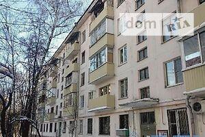 Продажа квартиры, Одесса, р‑н.Малиновский, АкадемикаФилатоваулица