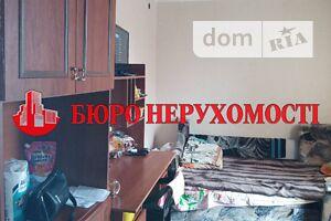 Продаж кімнати, Полтава, р‑н.Київський, СтепанаКондратенкавулиця