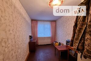 Продажа квартиры, Одесса, р‑н.Малиновский, ГероевКрут(ВалентиныТерешковой)улица