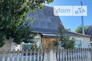 Продаж будинку, Київська, Тараща, р‑н.Тараща