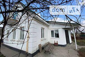 Продаж будинку, Київська, Біла Церква, c.Фурси, КнязяВолодимирапроспект