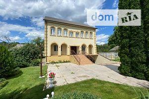 Продаж будинку, Київська, Ірпінь, р‑н.Томилівська, Грибоєдовавулиця