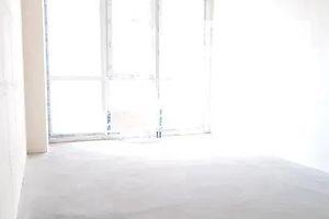 Продаж квартири, Київська, Ірпінь, р‑н.Ірпінь, Соборнавулиця, буд. 122