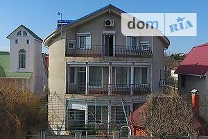Продается дом на 3 этажа 230 кв. м с балконом