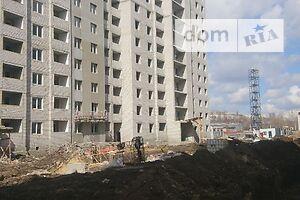 Продажа квартиры, Харьков, р‑н.Журавлевка, Шевченкоулица, дом 327