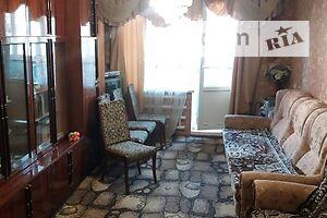 Продается 3-комнатная квартира 64 кв. м в Полтаве