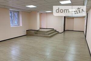 Продается офис 115 кв. м в нежилом помещении в жилом доме