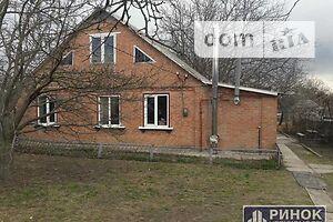 Продается одноэтажный дом 86.2 кв. м с мансардой