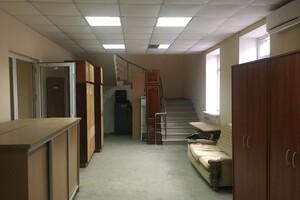Продаж офісного приміщення, Одеса, р‑н.Приморський, Єврейська(Бебеля)вулиця
