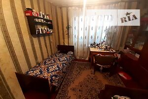 Продажа квартиры, Одесса, р‑н.Суворовский, АкадемикаЗаболотногоулица, дом 20