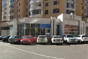Продається будівля / комплекс / павільйон 1200 кв. м в 1-поверховій будівлі