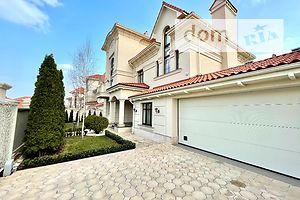 Продається будинок 3 поверховий 445 кв. м з гаражем