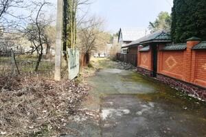 Продается земельный участок 8 соток в Житомирской области