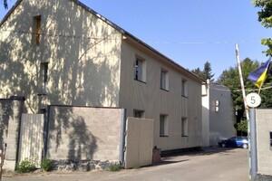 Продається приміщення (частина приміщення) 4208.9 кв. м в 1-поверховій будівлі