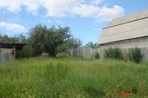 Продается земельный участок 35 соток в Харьковской области