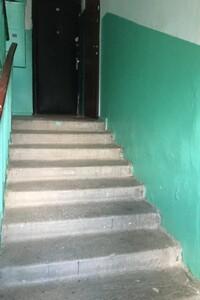 Продажа квартиры, Одесса, р‑н.Таирова, МЖукова, дом 5