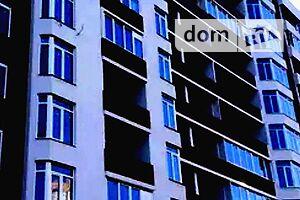 Продажа квартиры, Тернополь, р‑н.Бам, проспектЗлуки, дом 7
